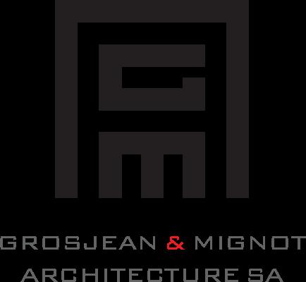 GMA Architecture S.A.